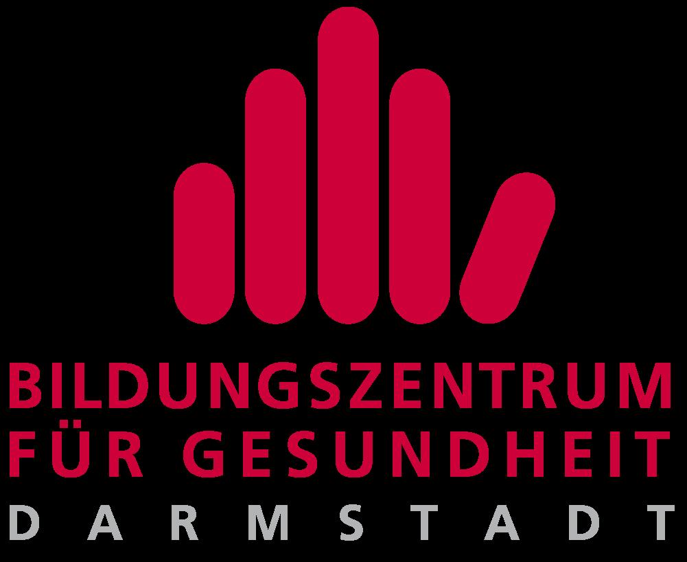 Bildungszentrum für Gesundheit Darmstadt